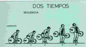 dostemps1