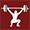 logo_una_linea
