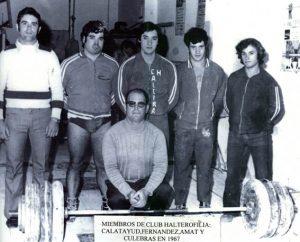 1967-Calatayud,-Fernandez,-