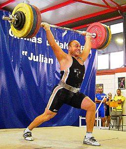 2004-11-06-JV-Juan-5