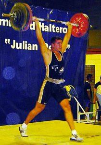 2004-11-06-Manolo-Torres-1