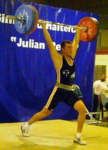2004-11-06-Manolo-Torres-2