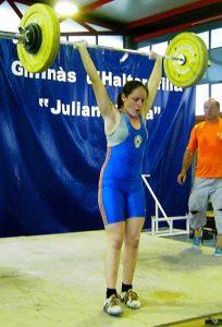 2005-07-09-(33)-Cristina-Vi