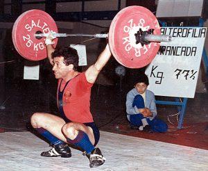 Pedro Culebras 2